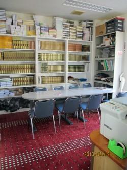 nagoyamosque-office